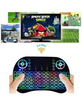 2-4G-Mini-Wireless-Keyboard-Mouse-Touchpad-For-Android-Laptop-Smart-TV-Box