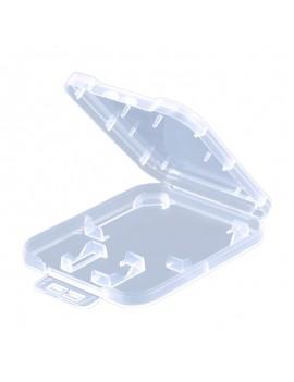 10Pcs High Capacity 2GB Micro SD TF MicroSD TF Memory Card 2GB 2 GB with SD Adapter
