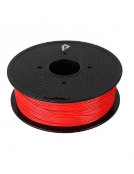 1.75mm 3D Printer ABS Filament for Makerbot Mendel Printrbot Reprap Prusa Red