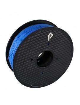 1.75mm 3D Printer ABS Filament for Makerbot Mendel Printrbot Reprap Prusa Blue