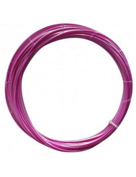 10m 1.75mm ABS Filament High Accuracy 3D Printer Accessories Purple