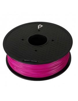 1.75mm 3D Printer ABS Filament for Makerbot Mendel Printrbot Reprap Prusa Purple