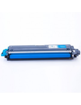 5pcs TN221/241/225/245 Toner Cartridge 2BK/1C/1M/1Y